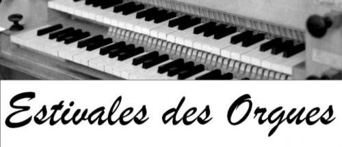 Estivale des Orgues de Morez (39), piano Prévalet Musique