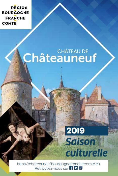 chateauneuf en auxois, concert piano voix, piano Prévalet Musique