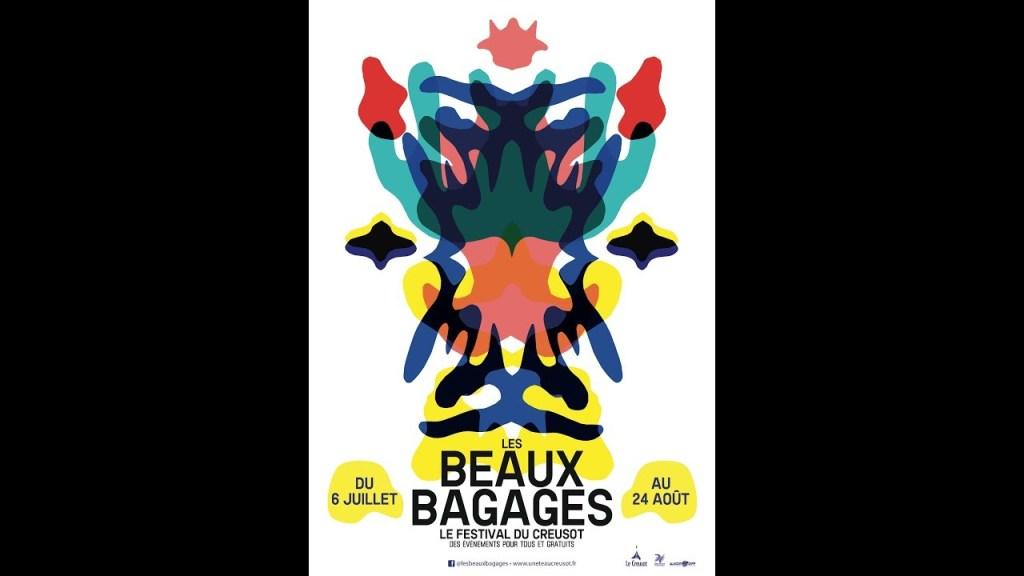 festival les beaux bagages au Creusot, piano Prévalet Musique