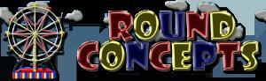 roundconcepts.com