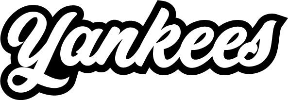 yankees liverpool