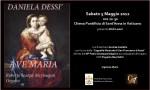 Daniela Dessì, Ave Maria