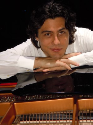 Sergio Merletti