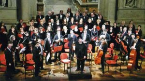Coro di Vicenza