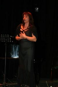 Antonella Casarotto