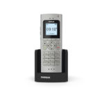 DECT Phone with Base