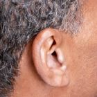 invisible in the ear canal