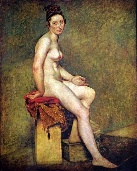 mademoiselle-rose