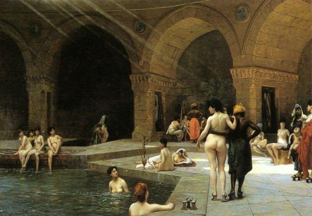 the-great-bath-of-bursa