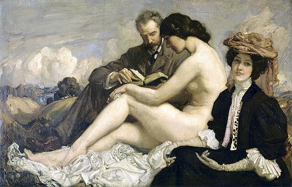 the-sonnet1