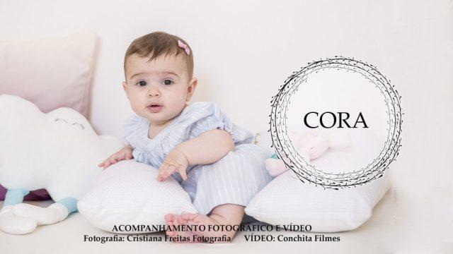 filmagem acompanhamento bebê mensal anual fotografia