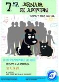 7ma-jornada-adopcion-sep10