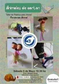 jornada-kids-8-05