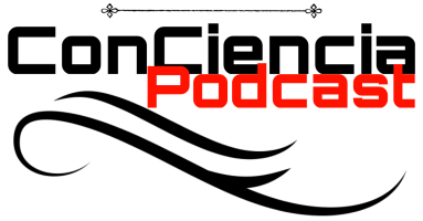 ConCiencia Podcast