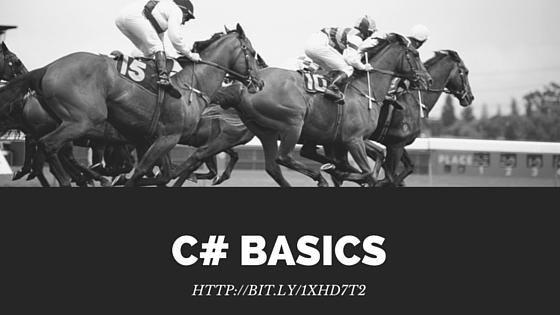 Cheap Coding Courses