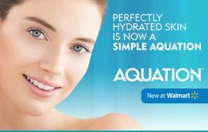 Fragrance Free Hydration