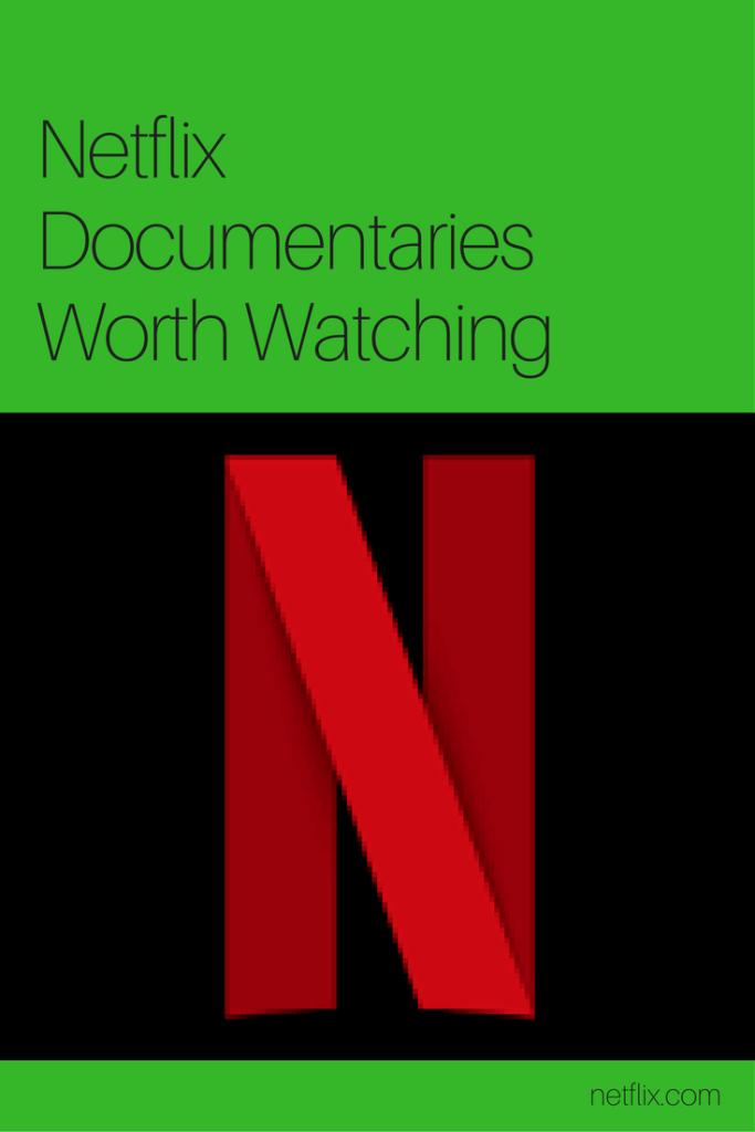 Netflix Documentaries