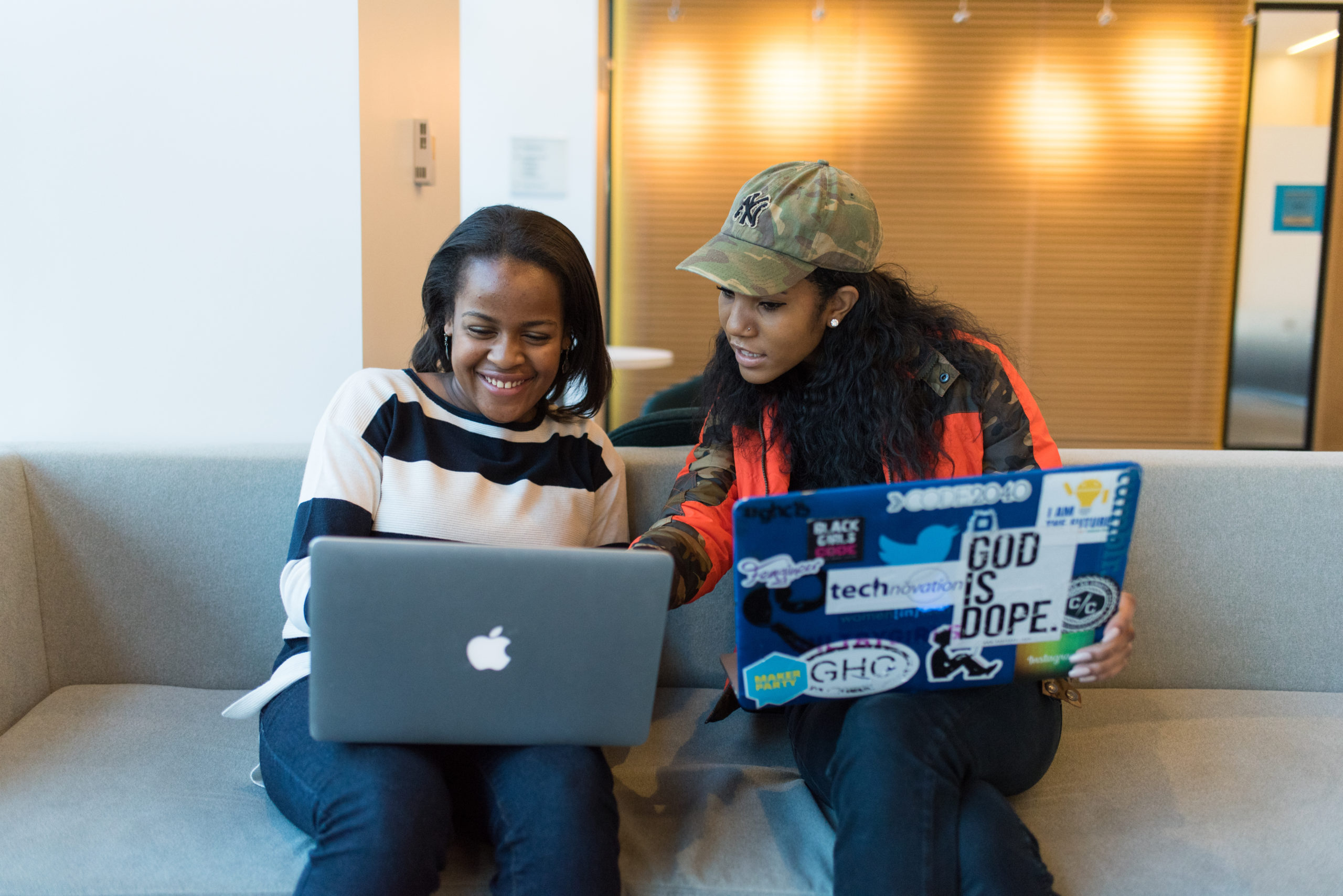 Maybe you would like to learn more about one of these? International Student Loans And Scholarships - Concierge ...