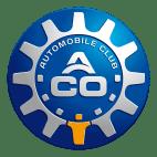 Logo_ACO