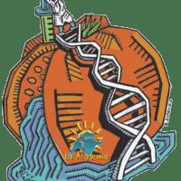 Introgresión, el traspaso de genes de una especie a otra