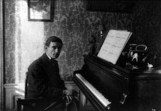 maurice-ravel-1912