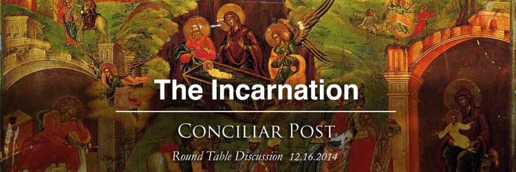 201412_Incarnation