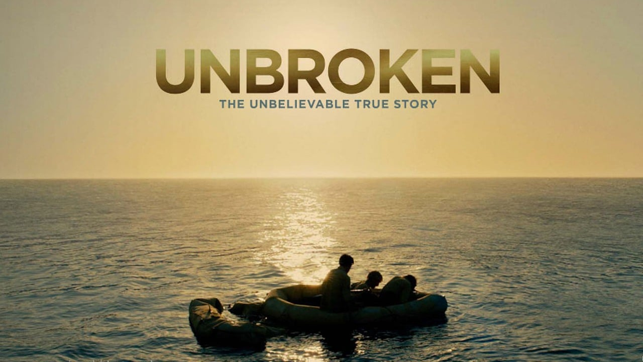 unbroken-poster-1419281970289.jpg?fit=12