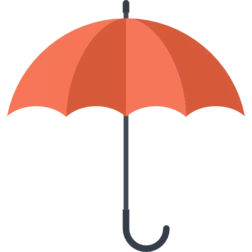 001-umbrella