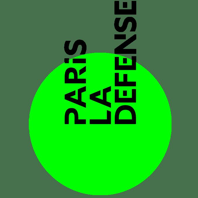 paris-la-defense