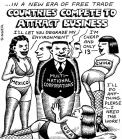 tpp-free-trade