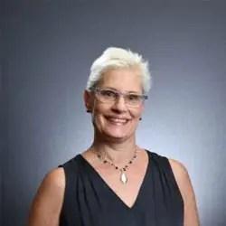 Susan Lattimore