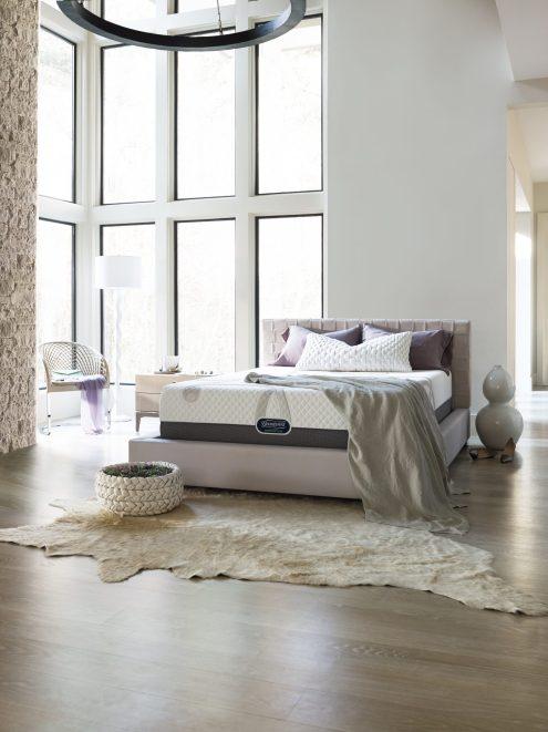 Product Focused Interiors
