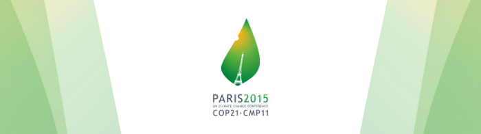 COP21: Catch up on the CONCORD members events and initiatives