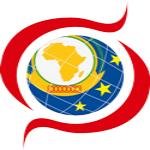 The Africa-EU parternship