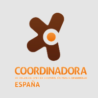 Spain: Coordinadora ONGD