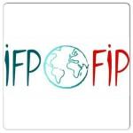 IFP - FIP