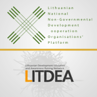 LITDEA - Lithuanian Platform