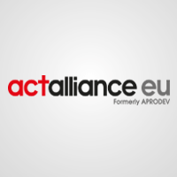 ACT Alliance EU