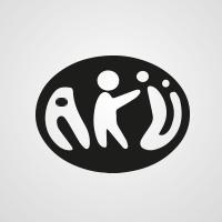 AKU - Estonian Platform