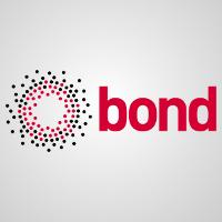 United Kingdom: Bond