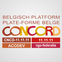 Belgium: CONCORD Belgium