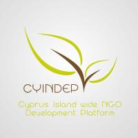 Cyprus: CYINDEP