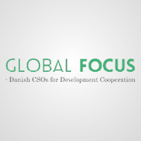 Denmark: Global Focus