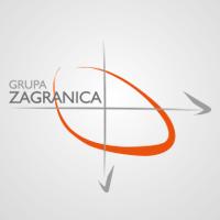 Grupa Zagranica logo