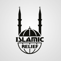 Islamic Relief Worldwide