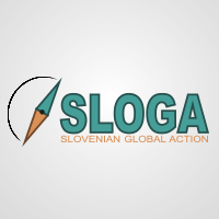 Slovenia: SLOGA