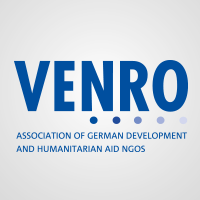 Germany: VENRO