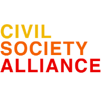 The European Year for Development 2015 – Civil Society Alliance