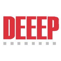 DEEEP