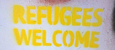 Deconstructing 10 myths about migration and development – publication
